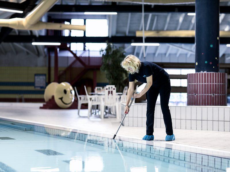 Zwemwateronderzoek