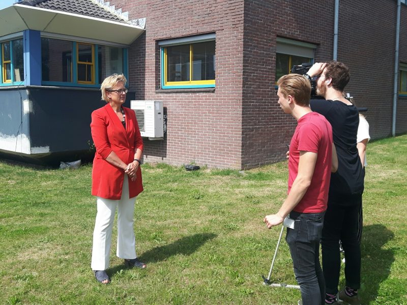 Doe Maar Duurzaam RTL7