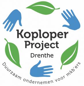 Koploper Project Drenthe